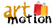 Artmotion Shopping