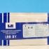 3x 5L ORIGINAL Heirloom Starter Culture > Bulgarian YOGURT Bio ORGANIC Probiotic