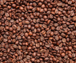 Coffee Beans Sumatra Fresh Roasted Beans Daily Whole Malaysia 1 Pound Bags